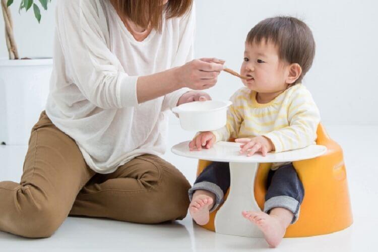 保育園、幼稚園の保育時間