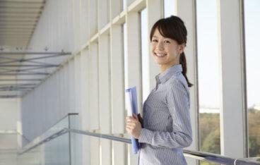 パート主婦が扶養内で働く条件