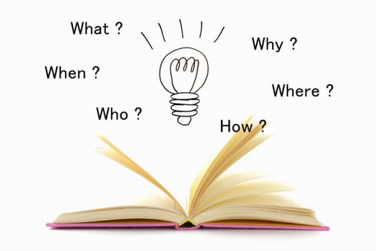転職における自己分析のやり方とは?