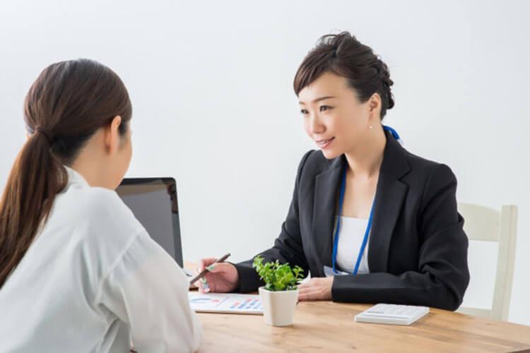 介護離職からの再就職には「就職エージェント」の利用がおすすめ!