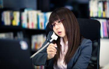 事務職に必要なスキル・資格をチェック