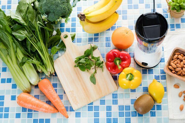軽減税率、飲食料品