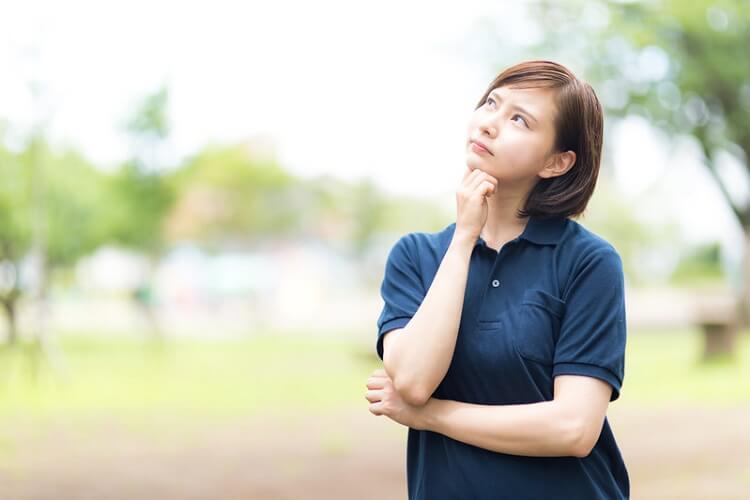 扶養内勤務が年金に与える影響