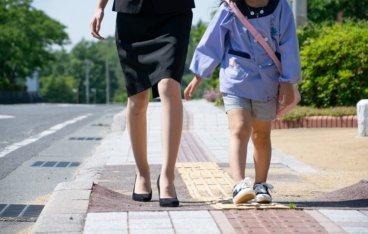 子連れ出勤のメリット