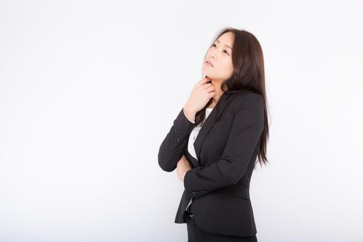 妊娠したら、仕事はいつまで?