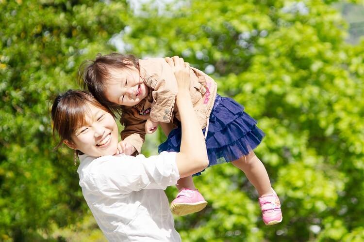 女の子の習い事選びの注意点