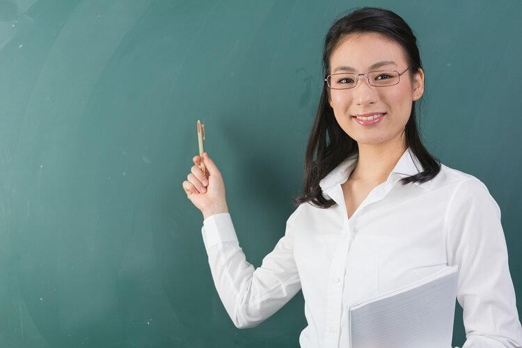 塾講師の仕事内容