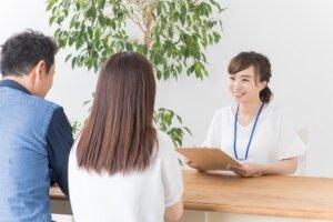 仕事で求められるコミュニケーション能力とは【上げるコツ解説付】