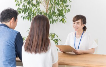 コミュニケーション能力と仕事
