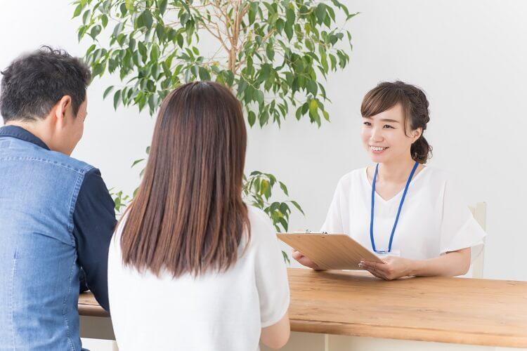 職種別必要なコミュニケーション能力