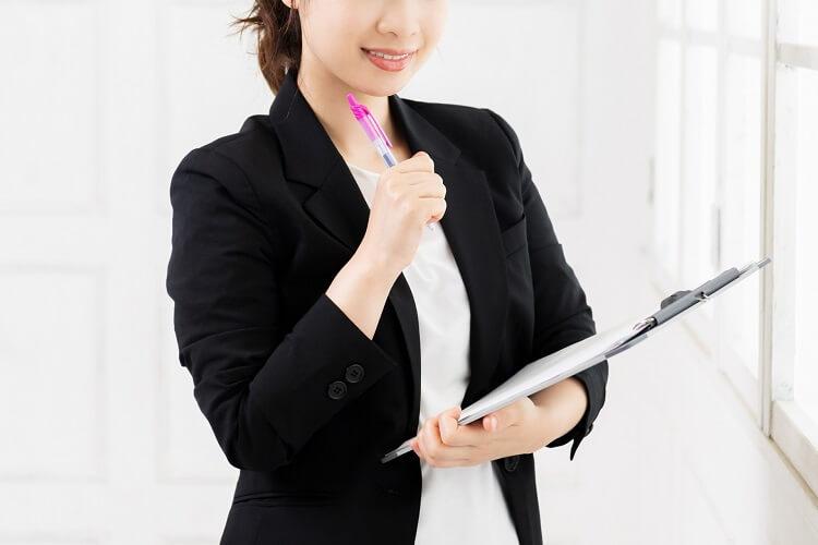 主婦の転職タイミング、使える制度と条件確認