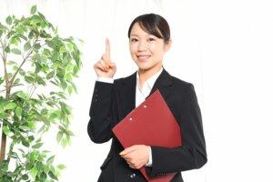 転職初日のチェックポイント!女性のための挨拶例文付き