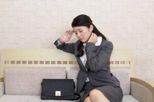 社会復帰が怖い主婦さんのための再就職挑戦マニュアル