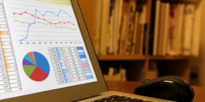 しごと計画学校広島校、苦手克服セミナー、Excelの基本操作