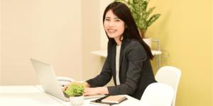 しごと計画学校広島校、苦手克服セミナー、パソコンの基礎知識